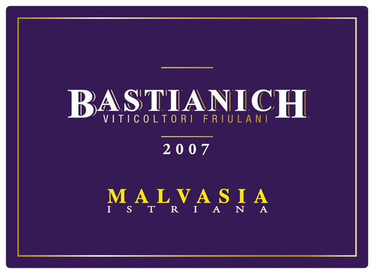 Malvasia Istriana07_200