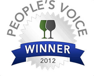 PeopleVoice